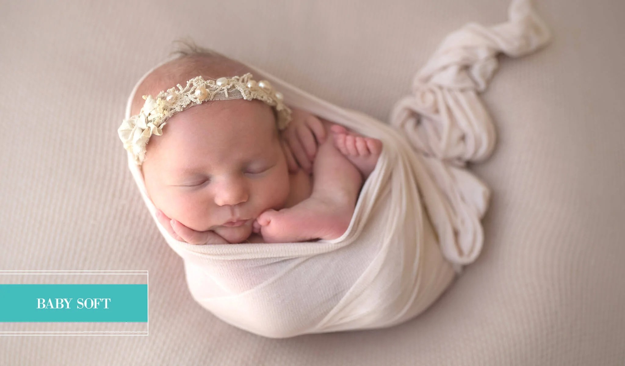 newborn presets brushes bella