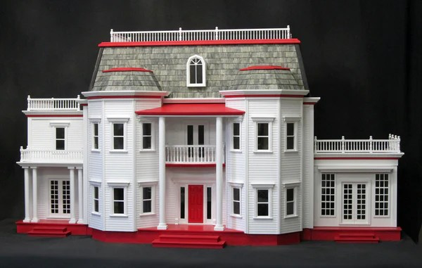 best kitchen stores matches let real good toys build a custom finished dollhouse just ...