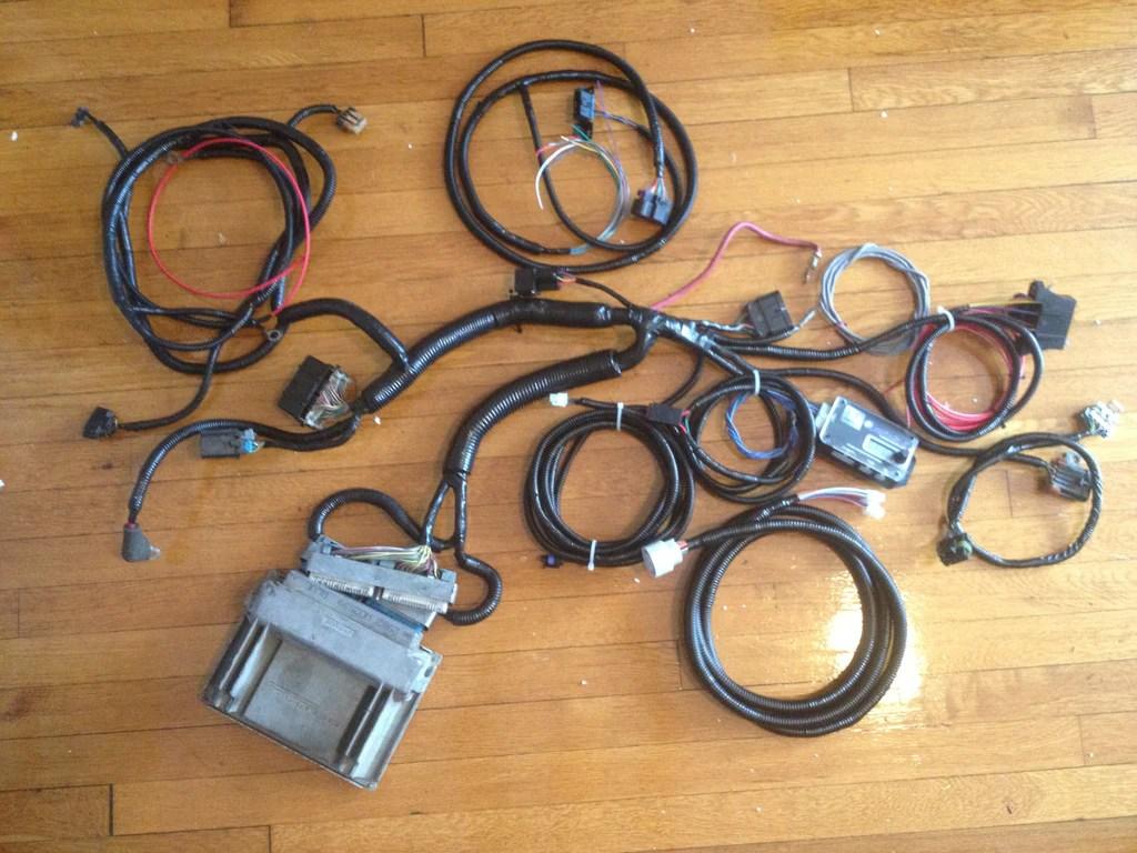 medium resolution of bt dieselworks duramax allison standalone wiring harness rh btdieselworks com 2005 duramax engine wiring harness 2005