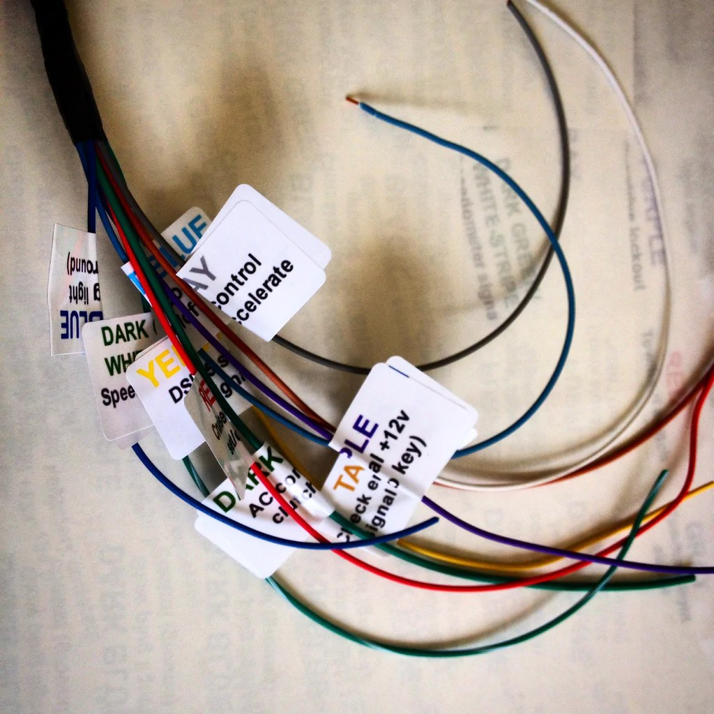 medium resolution of 2005 duramax wiring harness