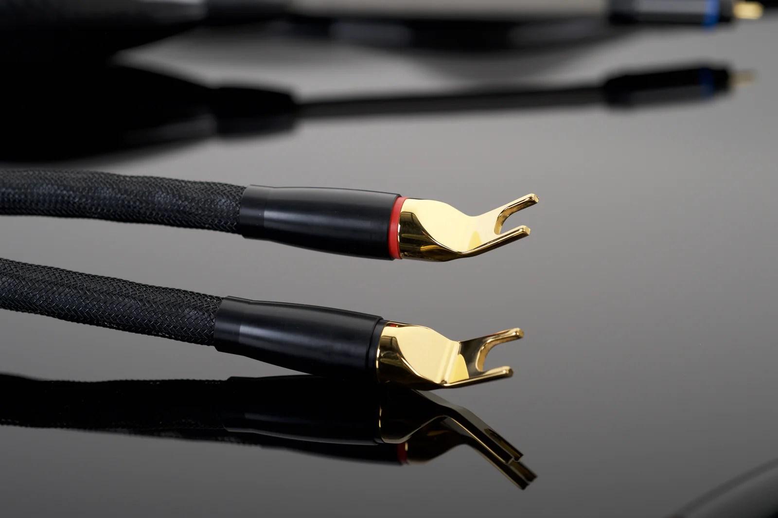 medium resolution of digital home wiring system