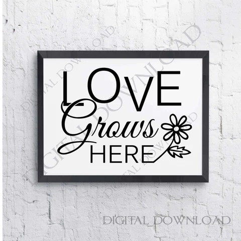 Download Custom Vinyl Decals - Personalized Gifts - Unique Home ...