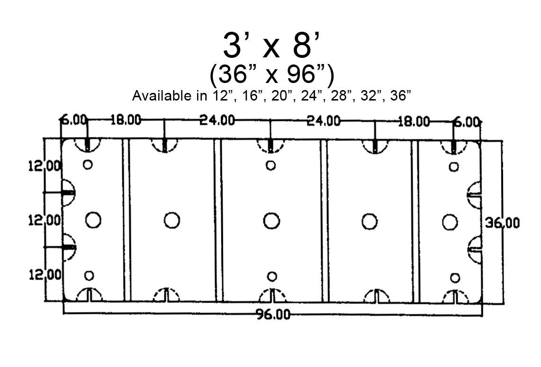medium resolution of 3 x 8 float