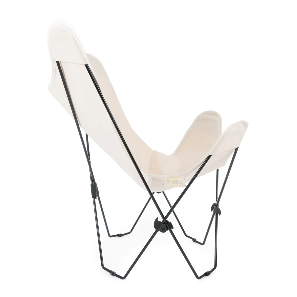 Butterfly Folding Chair Bio Butterfly Chair