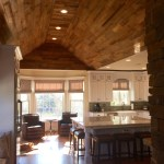 Ceiling Wood Planks 5 Styles To Steal Stikwood Blog