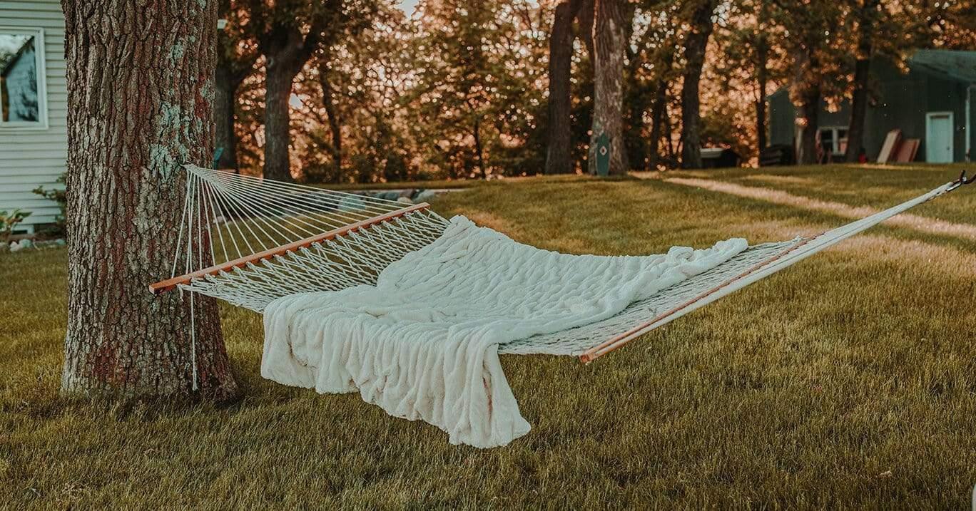 ultimate hammock buying guide