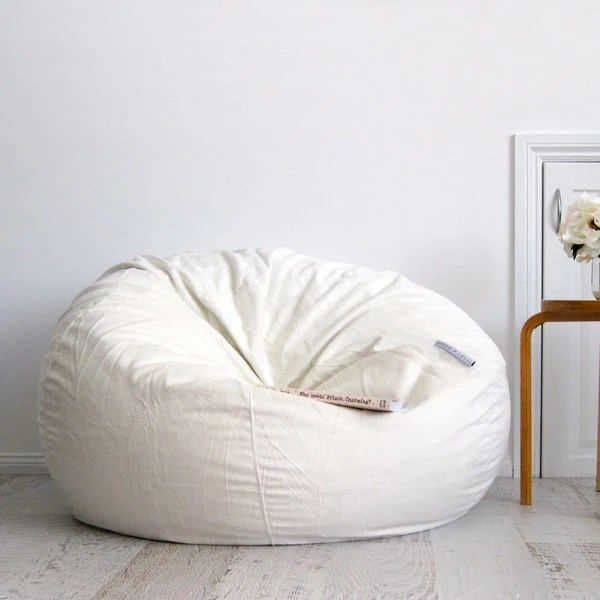 Soft Bean Bag Chair