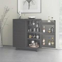 Dakota Sofa Costco Clearance Table Cf Interiors Interior Furnishings And Design Bdi Sale