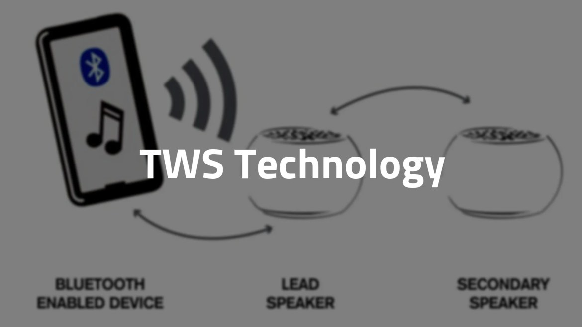 What is TWS Technology