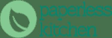 PaperlessKitchen.com