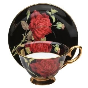 products tagged teacups queen