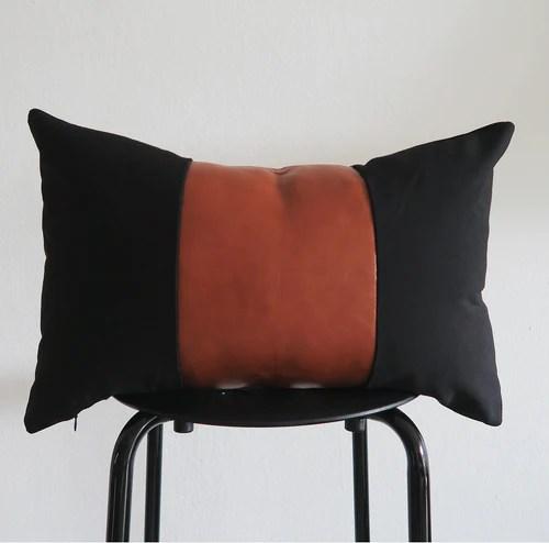 benjamin 18x18 pillow cover