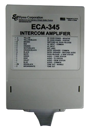 Additionally Home Theater Subwoofer Wiring Diagram On Pa Mic Wiring