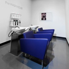 Backwash Chairs For Sale Bariatric Recliner Chair Facet Wash | Wadsworth Salon