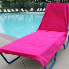 Beach Towels With Pocket For Lounge Chair Acapulco Leather Pool And  Sun