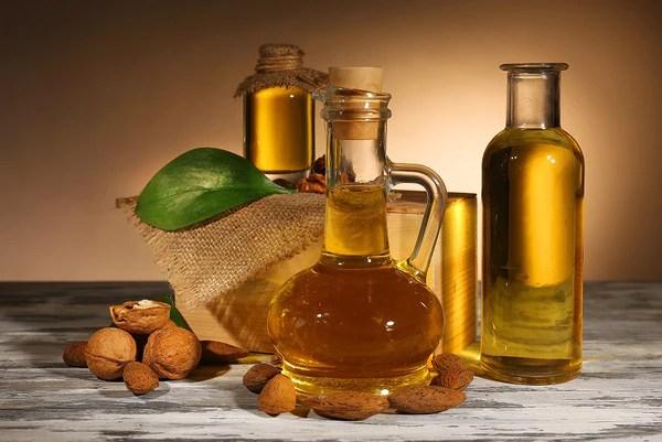 Essential Oils Nyc