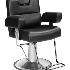 Salon Chairs For Cheap Ikea Pink Chair Wholesale Discount Furniture And Equipment Zurich Beauty Nashville All Purpose