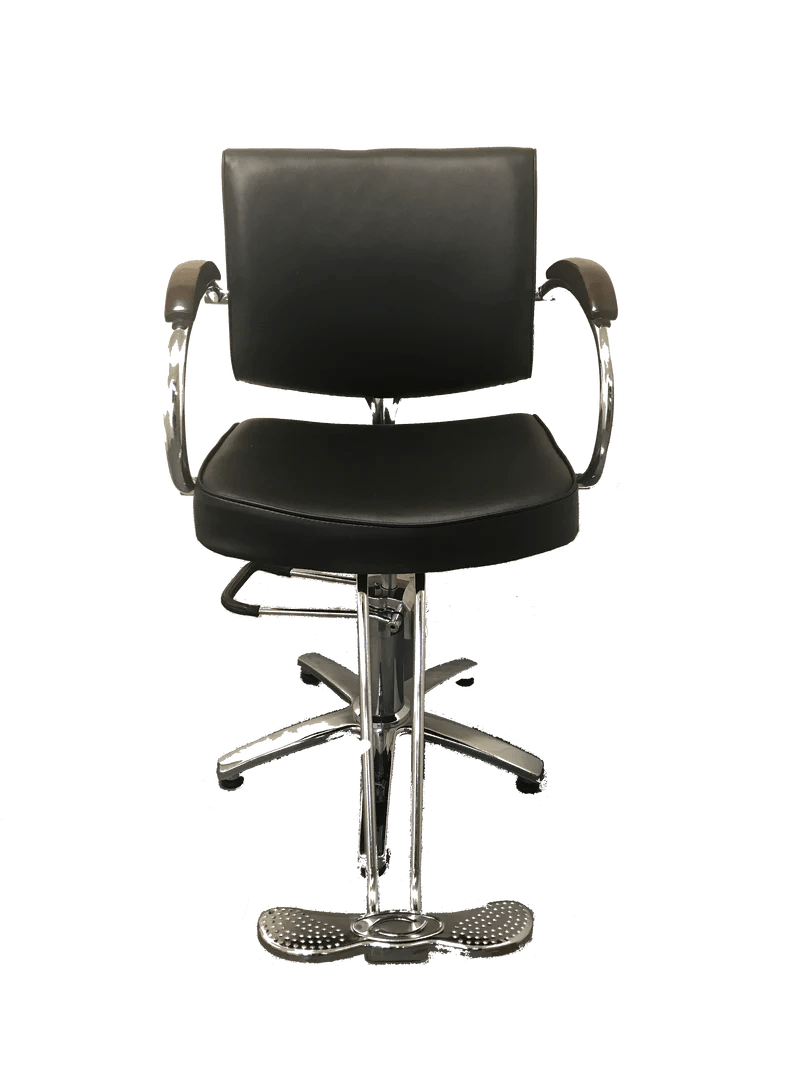 Euro Furniture Montreal Salon Styling Chairs Buy Today Fast Shipping Zurich Beauty