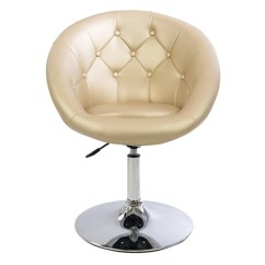 Make Up Chair Swivel Mechanism Suppliers Salon Equipment Furniture Tagged Makeup Chairs Zurich Beauty Vanity Mod