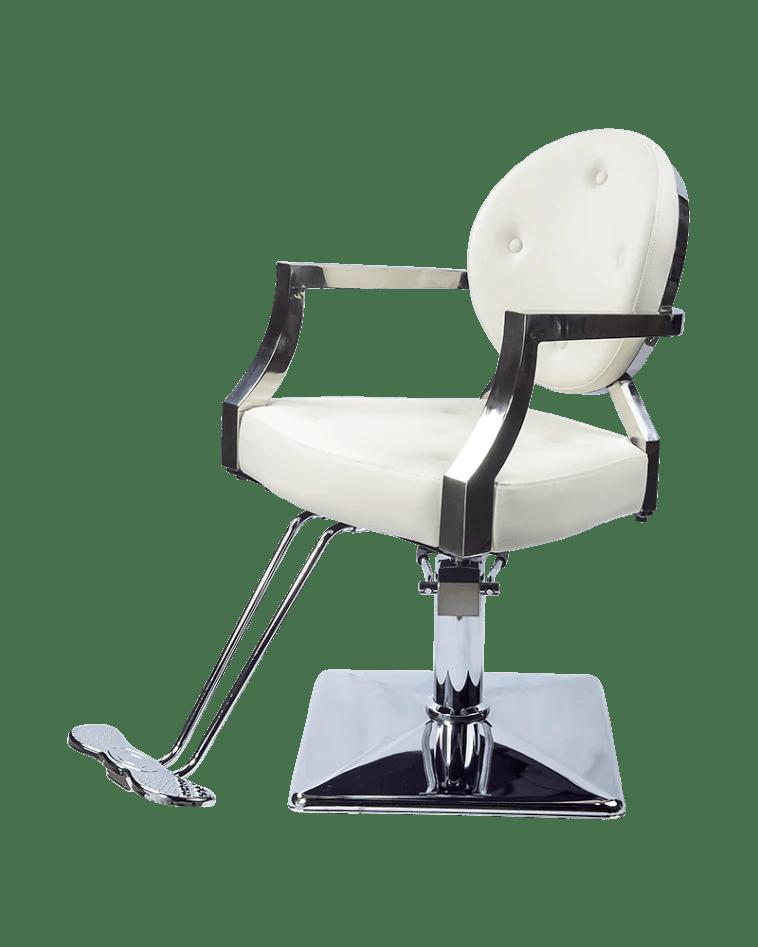 Wholesale Discount Salon Furniture and Equipment  Zurich