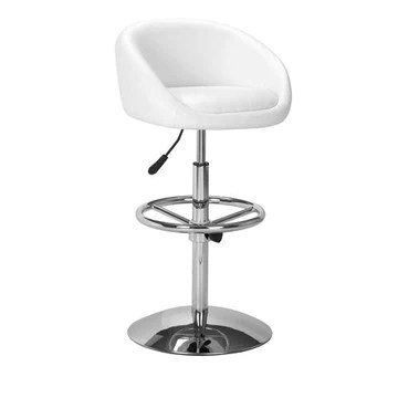 makeup chairs commode shower chair bali make up zurich beauty