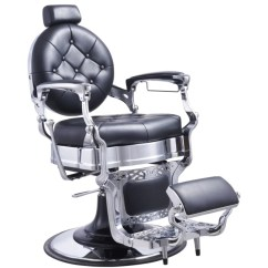 Cheap Barber Chair Used Restaurant Tables And Chairs Duke In Black Zurich Beauty