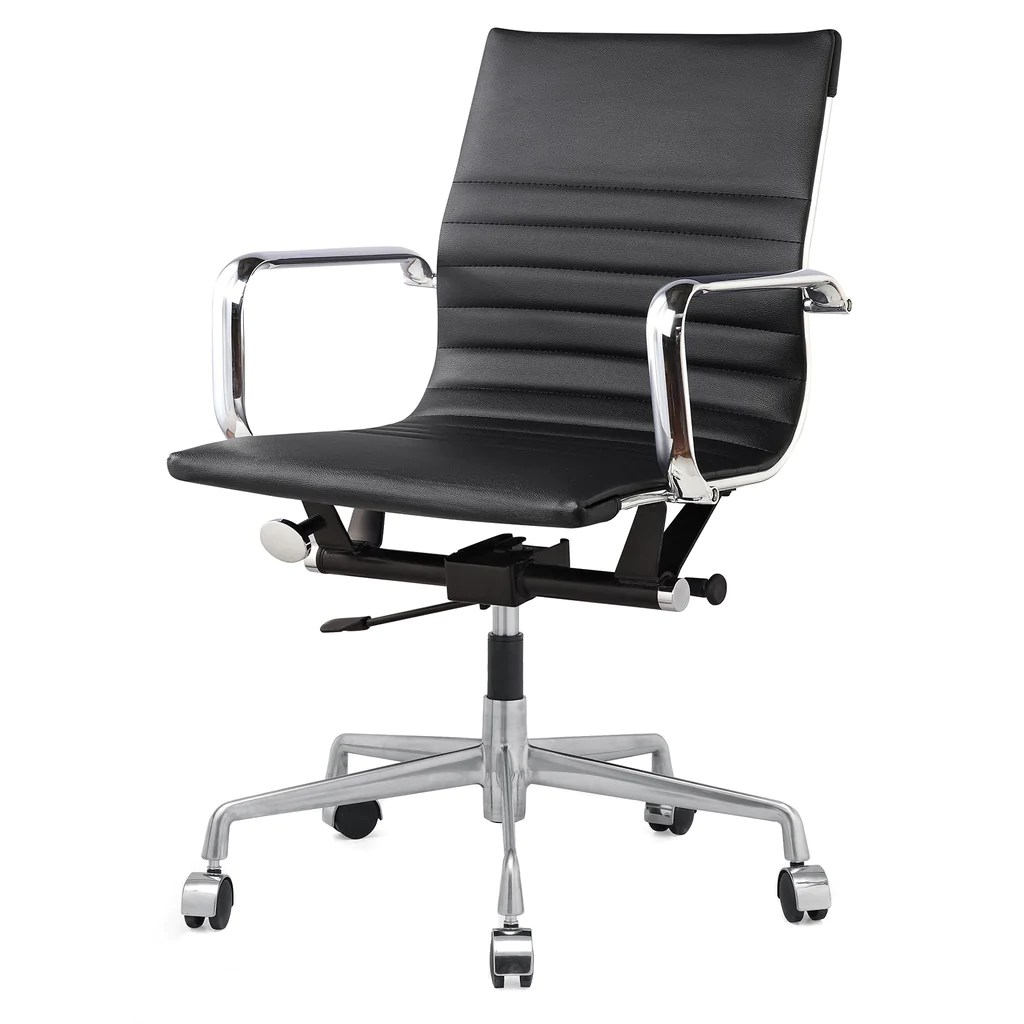 ergonomic chair options xbox one gamer m348 office in vegan leather color