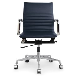 Ergonomic Chair Options Club Slipcover M348 Office In Vegan Leather Color