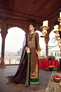 Charizma Gulbadam Begum Dj 03 Dastan E Jashan 2021