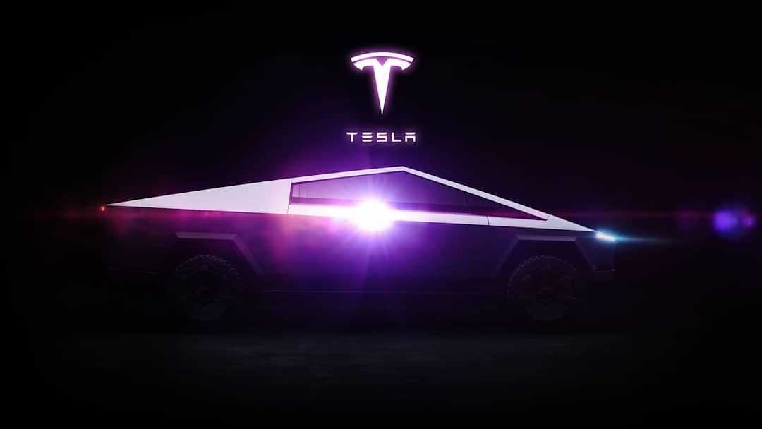 Tesla Tsla Price Target Raised To 1 200 From 650 By