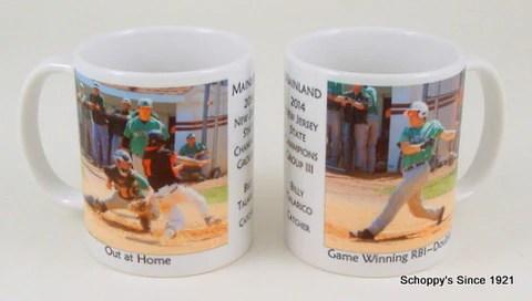 schoppy s personalized mugs