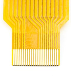 15 to 22 pin fpc connector adapter pinout  [ 1024 x 1024 Pixel ]