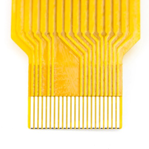small resolution of 15 to 22 pin fpc connector adapter pinout