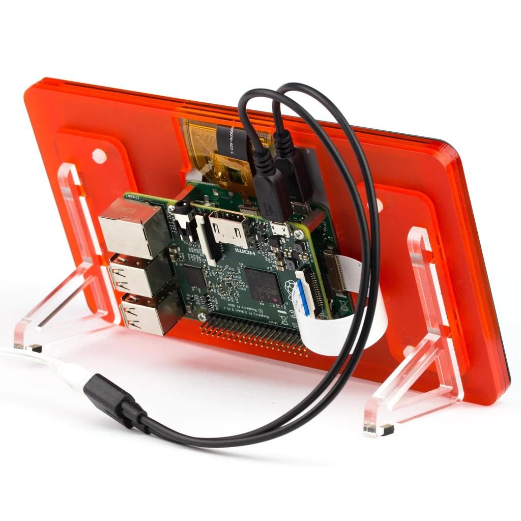medium resolution of dual microb usb power cable