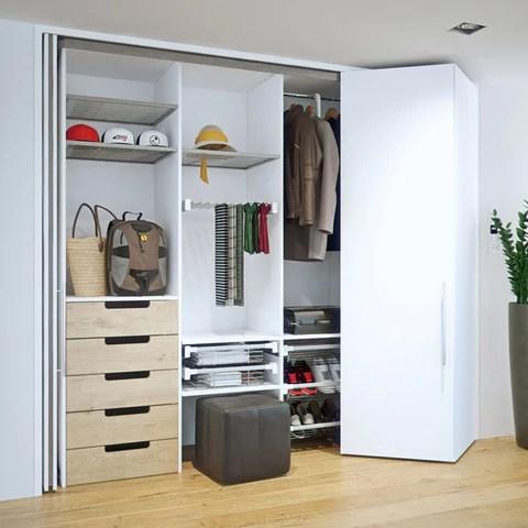 Pocket Door Hardware  Folding Concepta 25  HAWA  Better