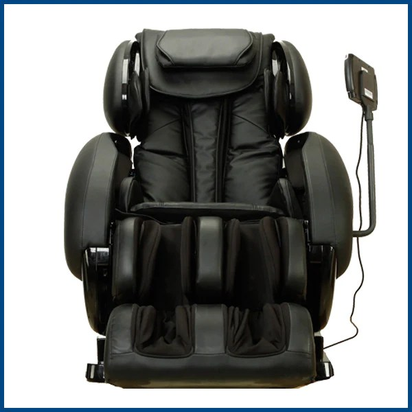 infinity massage chair best ergonomic chairs in india it 8500 spring dance hot tubs online