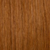 27 30 Hair Color Chart - Bing images