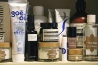 *Medicine Cabinet  Jao Brand