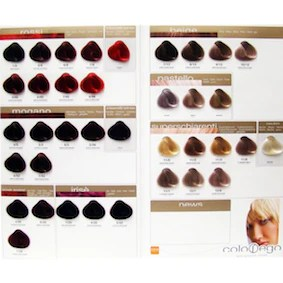 alter ego color ego haircolor 3 38oz optima beauty supply