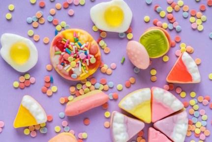 Harmful effects of sugar 02