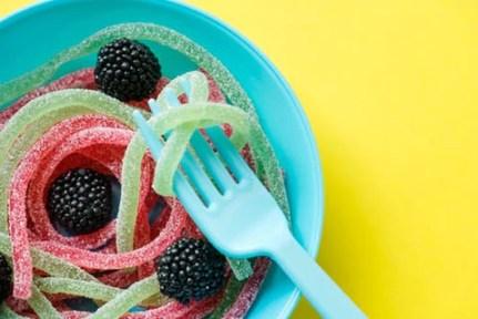 Harmful effects of sugar 03