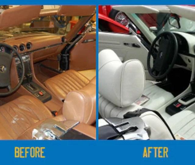 Restore Create Enhance