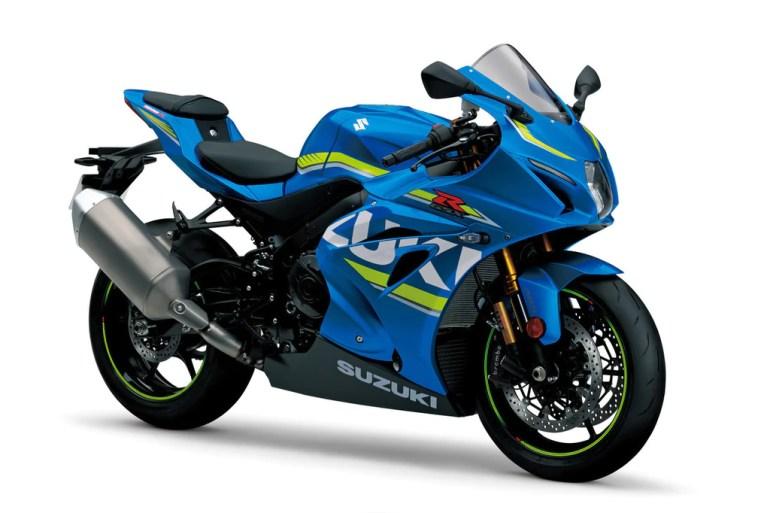 Suzuki-GSX-R1000RA
