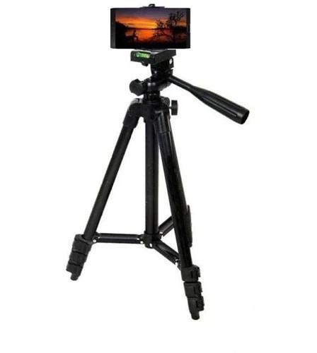 tripod 3120 portable adjustable