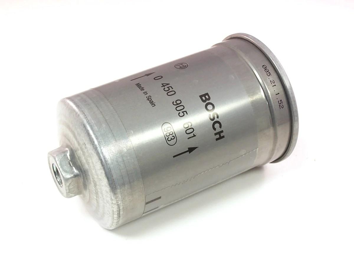 volkswagen fuel filter [ 1200 x 900 Pixel ]