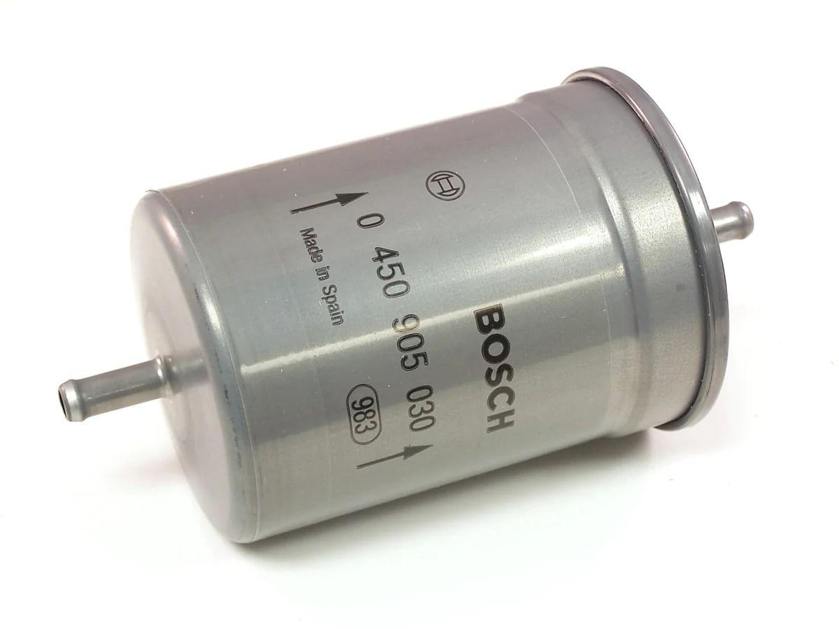 small resolution of 1993 passat fuel filter location