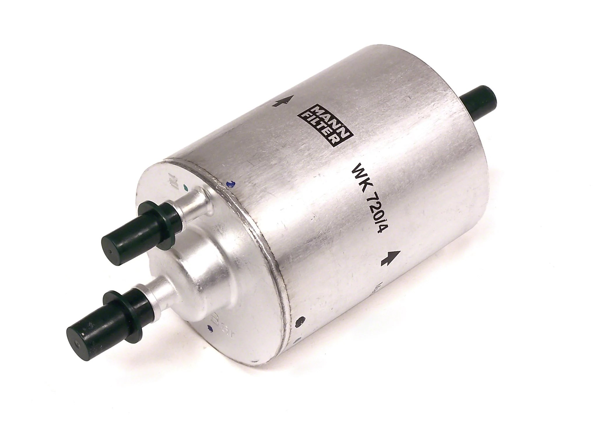 hight resolution of 2007 jettum fuel filter