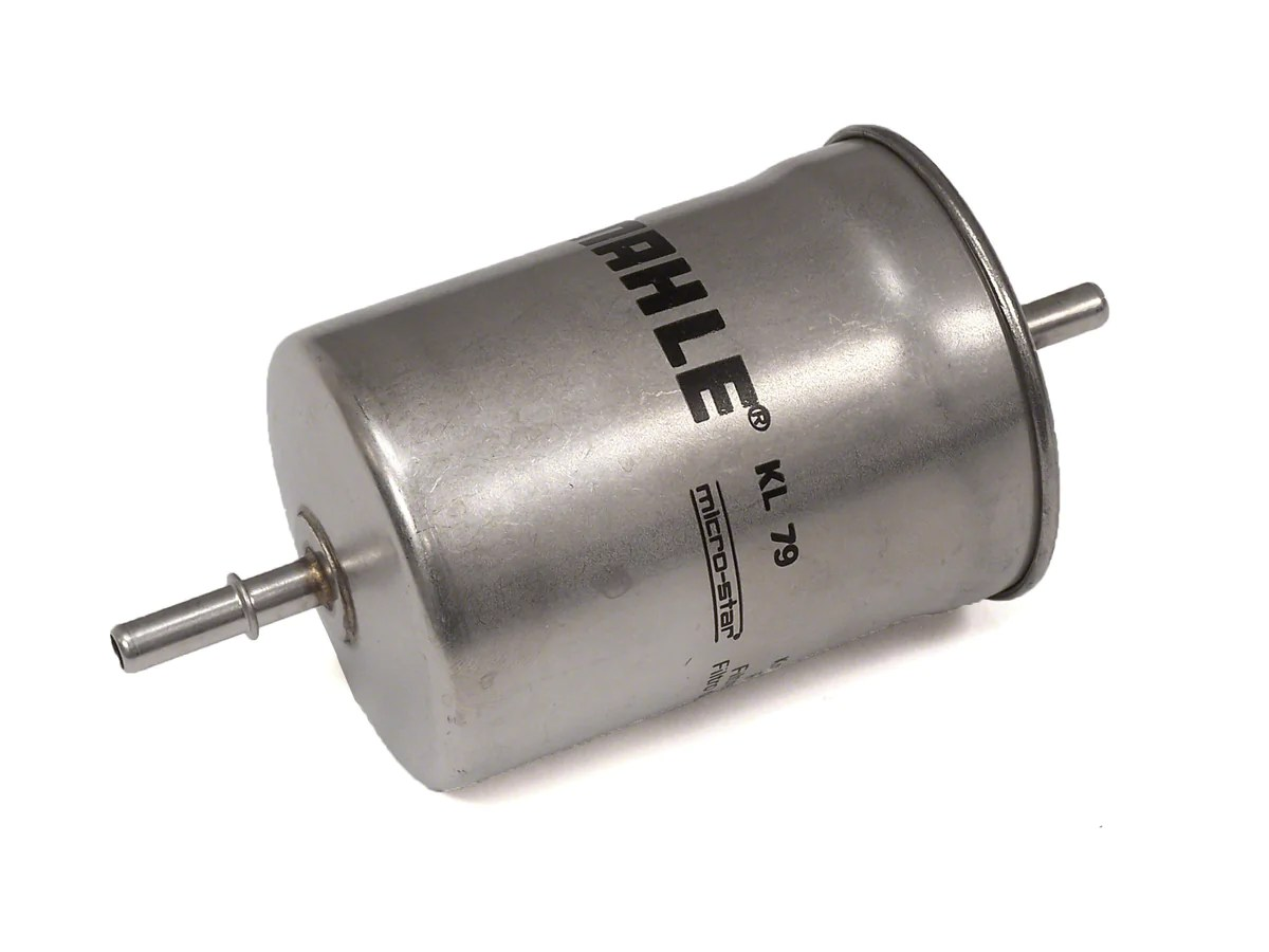 medium resolution of fuel filter vw mk4 golf jetta new beetle 2 0l 8v 1 8t vr6 euro sport accessories
