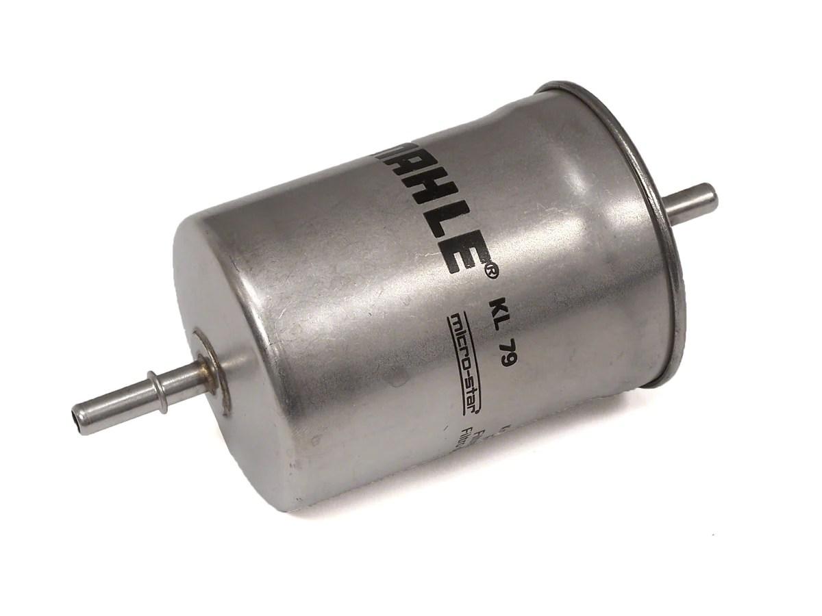 small resolution of fuel filter vw mk4 golf jetta new beetle 2 0l 8v 1 8t vr6 euro sport accessories