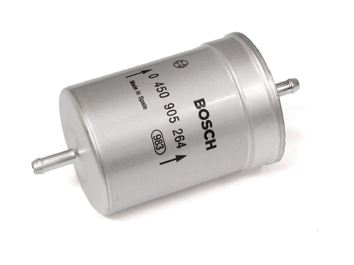 medium resolution of 1993 passat fuel filter location